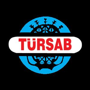 جمعية وكلاء السفر التركية