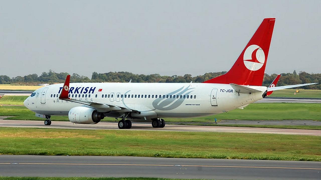 البحر الأسود يحقق رقماً قياسياً في معدلات السياحة بتركيا