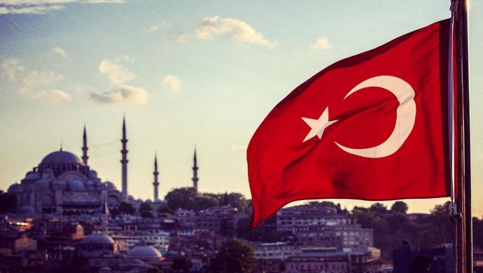 """""""شهادة السياحة الآمنة"""" تنعش القطاع في تركيا"""